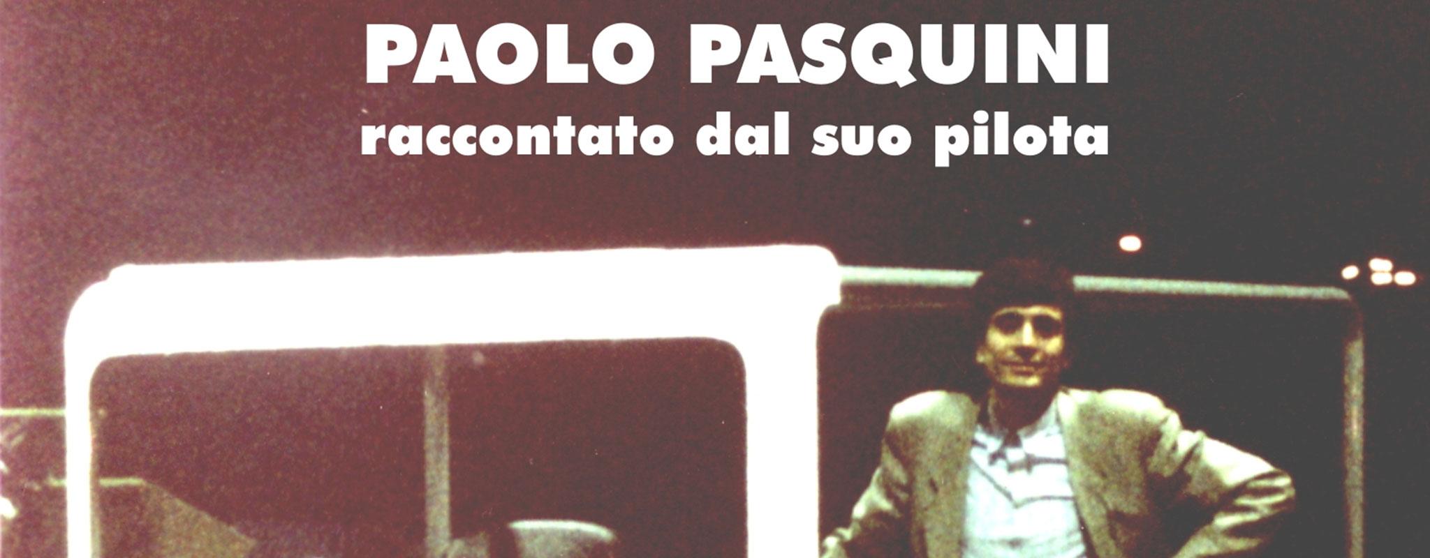 Paolo Pasquini - The courage of Boxel - Studio Pasquini Design